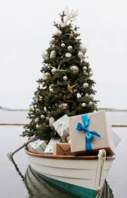 49 best christmas sailing images on pinterest sailing nautical