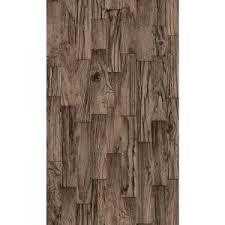 a street deena turquoise distressed wood wallpaper 2540 20416
