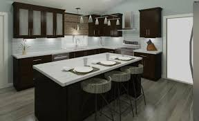 houzz com kitchen islands houzz kitchen island design home interior decorating ideas