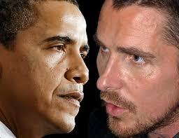 Christian Bale Meme - christian bale rant video gallery know your meme