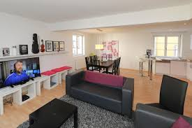 location bureau colmar apartment colmarappart grand rue colmar booking com