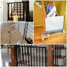 treppen kindersicherung treppenschutzgitter treppengitter kindersicherung treppe treppen