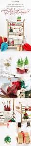 707 best christmas decor images on pinterest christmas ideas