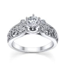 affordable wedding rings low cost wedding rings cheap engagement rings for with