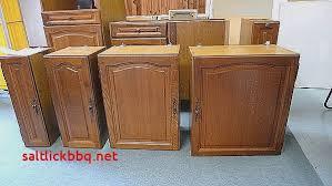 meuble de cuisine occasion particulier meuble de cuisine occasion particulier pour idees de deco de cuisine