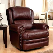 Ethan Allen Leather Chairs Recliner Chairs Ideas Recliners Leather Sectional Sofas Ethan
