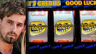 "slot machine - Casino Denies $57 Million Jackpot Because of ""Software Glitch ... - xlarge_38f561f652151f3aaaa9b25ccc85c7da"