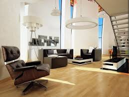 interior designs for living rooms top affordable interior design services online decorators