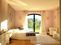 femme chambre decoration chambre femme chambre deco femme 962