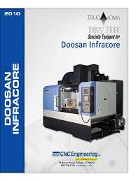tsudakoma rotary table manual tsudakoma doosan selection guide torque vehicle technology
