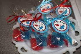 dr seuss baby shower favors a seusstastic dr seuss baby shower modern vintage events