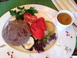 sp cialit russe cuisine food les spécialités russes sont juste trooop bonnes
