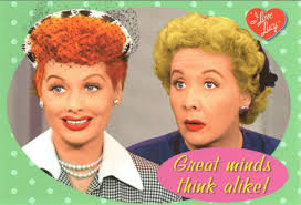 shop by i love lucy episode lucy does a commercial vitameatavegamin