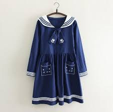 online get cheap sailor dress cat aliexpress com alibaba group
