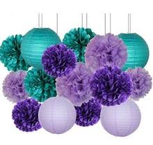 lavender baby shower decorations compare prices on lavender baby shower online shopping buy low