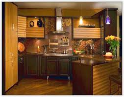 bamboo cabinets home depot bamboo kitchen cabinets home depot roselawnlutheran