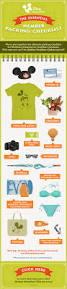 best 25 vacation club ideas on pinterest disney timeshare