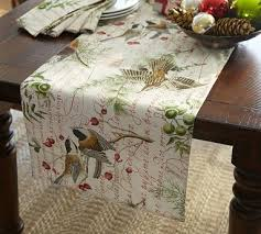 66 best table runners images on table runners