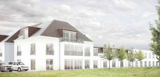Suche Ein Haus Zum Kaufen Immobilienmakler Köln Und Umgebung