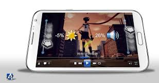all player apk free allplayer player apk free players editors