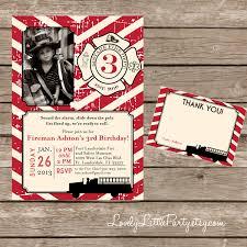 firefighter birthday cards alanarasbach com