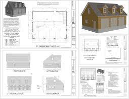30 x 40 garage plans courtyard house plans 100 detached garage designs apartments garage with g532 30 x 40 x 10 detached