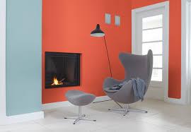 Esszimmer Design Schwarz Weis Kontraste Farbenlehre Primärfarben U0026 Kontrastfarben Alpina Farbe U0026 Inspiration