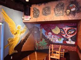 how much do wall murals cost wall murals you u0027ll love