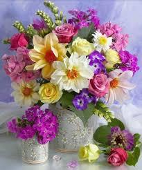 most beautiful flower arrangements beautiful flowers pin by elvia sanchez on beautiful flowers for you pinterest