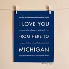 Michigan online travel images 573 best around the mitten images michigan travel jpg