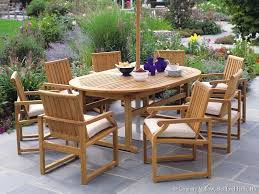 Country Outdoor Furniture by Charm Outdoor Restaurant Furniture All Home Decorations