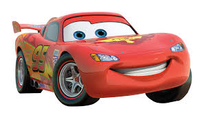 cartoon sports car image car png pixar wiki fandom powered by wikia