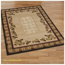 area rugs western area rugs cheap luxury southwest rugs heritage