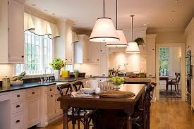 kitchen window treatment ideas pictures things to keep in mind before purchasing window treatments window