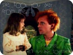 Drop Dead Fred Meme - drop dead fred absolutely hands down one of my favorite favorite