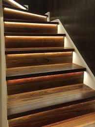 led treppe 41 best moderne treppen images on stairs architecture