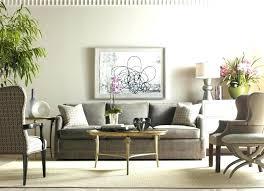 living room bench seat living room bench seat large size of living room bench seating