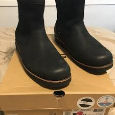 ugg boots sale montreal best hendren ugg boots for size 11 for sale in dollard des