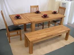 furniture breathtaking kitchen table plans kitchen ideas