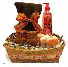 last minute gift baskets same gift baskets beautiful last minute gift baskets last minute gift