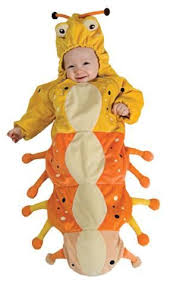 Apple Halloween Costume Baby 25 Caterpillar Costume Ideas Good