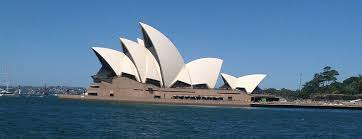 best time of year to visit australia 2018 2019 visual itineraries