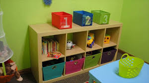 kids storage and playroom storage ideas youtube