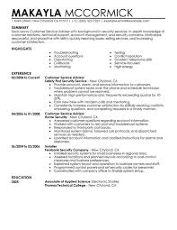 how to do a resume free 100 images introductions for global