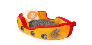 Doggy Beds 15 Amazingly Cute Dog Beds For Your Pup My Dog U0027s Name