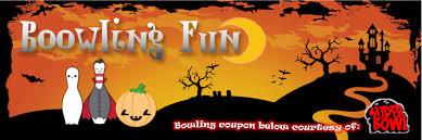 fall halloween pics halloween activities roundup 2016 u2013 northeast wisconsin