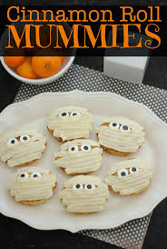 157 best halloween crafts and recipes images on pinterest
