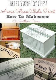best 25 painted toy chest ideas on pinterest diy toy box