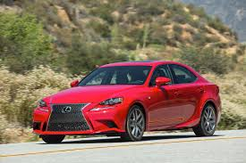 lexus annual sales events lexus is 200t winner of the triple crown txgarage