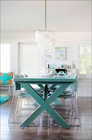 Coastal Living Kitchens - kitchen beachwood furniture coastal beds coastal sofa table